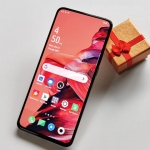 OPPO Reno2 Review - A Stylish Smartphone for Photography!