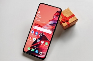 OPPO Reno2 Review