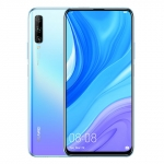 Huawei Y9s - Full Specs and Official Price in the Philippines