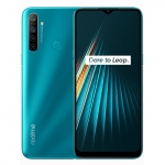 Realme 5i - Full Specs and Official Price in the Philippines