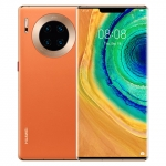 Huawei Mate 30 Pro 5G - Full Specs and Official Price in the Philippines