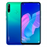 Huawei Y7p - Full Specs and Official Price in the Philippines