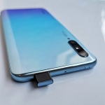 Huawei Y9s Review: New Design, Same Pop-up Selfie Camera, Better Performance!