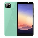 MyPhone myXI3 - Full Specs, Official Price and Features