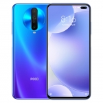 POCO X2 - Full Specs, Price and Features