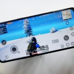 Realme 5i Gaming Review with FPS Tests and Benchmark Scores