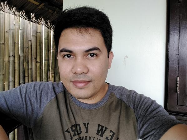 Realme-5i-sample-selfie