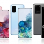 Samsung Galaxy S20 Series Now Official; Official Prices, Release Date & Versions Available in the Philippines