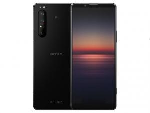 Sony Xperia 1 Mark 2