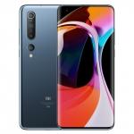 Xiaomi Mi 10 - Full Specs, Price and Features