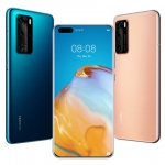 Huawei P40 and P40 Pro Officially Priced in PH with Pre-order Freebies and Promos