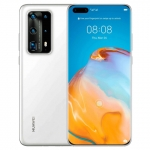Huawei P40 Pro+ - Full Specs, Official Price and Features