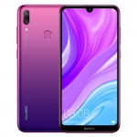 Huawei Y7 2019 - Full Specs and Official Price in the Philippines
