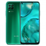 Huawei nova 7i - Full Specs and Official Price in the Philippines
