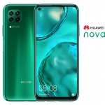 Huawei nova 7i Price in the Philippines Leaks in Online Listing!