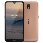 Nokia 1.3 - Full Specs, Official Price and Features