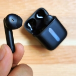OPPO Enco Free TWS Earbuds Full Review & Unboxing Experience