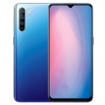 OPPO Reno3 - Full Specs, Official Price and Features