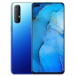 OPPO Reno3 Pro - Full Specs, Official Price and Features