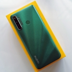 Realme 5i Review: Quad-Camera Gaming Smartphone with Huge Battery!