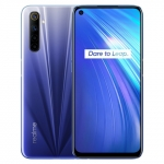 Realme 6 - Full Specs, Official Price and Features