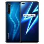 Realme 6 Pro - Full Specs and Official Price in the Philippines