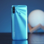 Realme C3 Now Official in the Philippines; Price is ₱5,990!