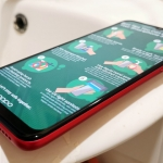 OPPO: 6 Tips in Cleaning and Sanitizing Smartphones