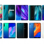 Top 10 Smartphones in the Philippines (February 2020)