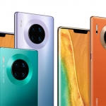 Huawei Drops Prices of Mate 30 Pro and Mate 30 Pro 5G in the Philippines