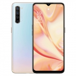 OPPO Find X2 Lite - Full Specs, Official Price and Features