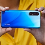 OPPO Reno3 Pro Officially Priced ₱28,990 in the Philippines w/ Freebies & Pre-order Details