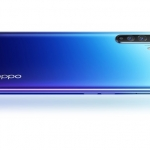 OPPO Reno3 Officially Priced ₱18,990 in PH; Pre-orders Now Accepted!