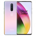 OnePlus 8 - Full Specs and Official Price in the Philippines