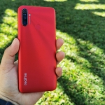 Realme C3 Review: Is this the Budget Gaming Monster?