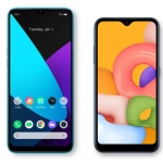 Realme C3 vs Samsung Galaxy A01: In-Depth Comparison
