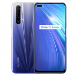 Realme X50m - Full Specs, Official Price and Features