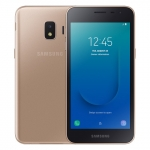 Samsung Galaxy J2 Core 2020 - Full Specs, Official Price and Features