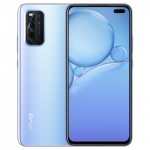 Vivo V19 - Full Specs, Official Price and Features