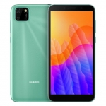 Huawei Y5p - Full Specs, Official Price and Features