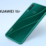 Huawei Y6p Launched in the Philippines; Official Price is ₱5,990!