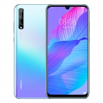 Huawei Y8p - Full Specs and Official Price in the Philippines