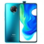 POCO F2 Pro - Full Specs and Official Price in the Philippines