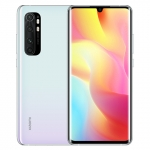 Xiaomi Mi Note 10 Lite - Full Specs and Official Price in the Philippines