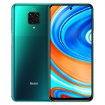 Xiaomi Redmi Note 9 Pro - Full Specs and Official Price in the Philippines