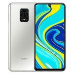 Xiaomi Redmi Note 9S - Full Specs and Official Price in the Philippines