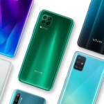 Top 10 Smartphones in the Philippines for April 2020 Based on PTG Pageviews