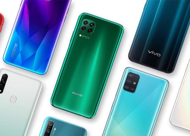 top-10-smartphones-april-2020