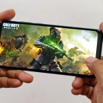 Huawei Y6p Gaming Review with FPS Test (ML, PUBG & COD)