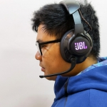 JBL Quantum 600 Gaming Headphones Review